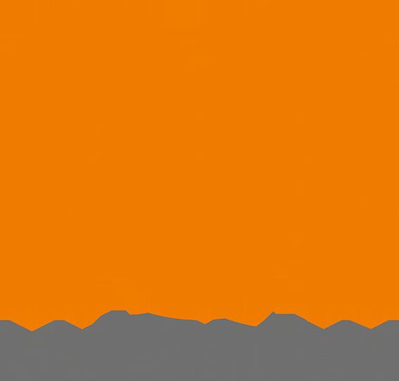 MAPLAN