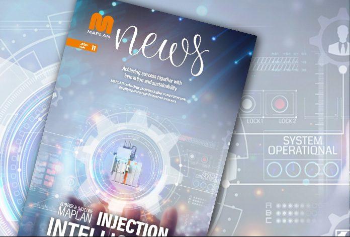 Newsletter 11 Content