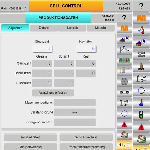Cellcontrol