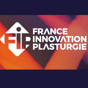 FIP Logo Kopie